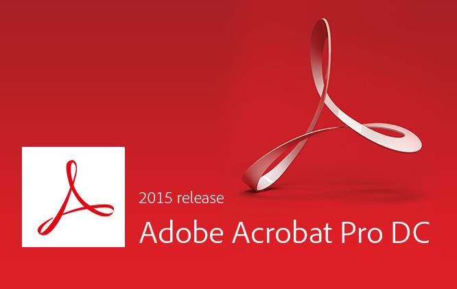 Adobe acrobat reader dc crackeado Download Full (Latest 2019)