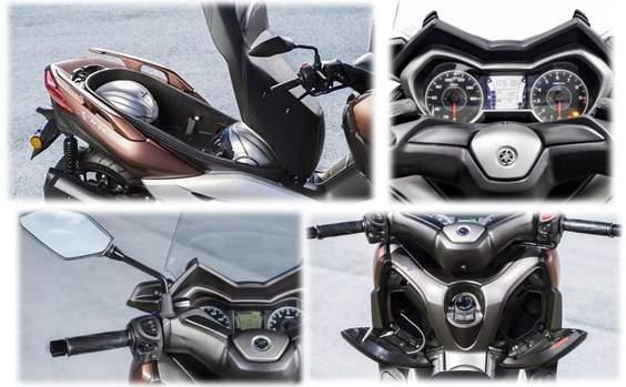 Yamaha-XMax-250-2017-Indonesia