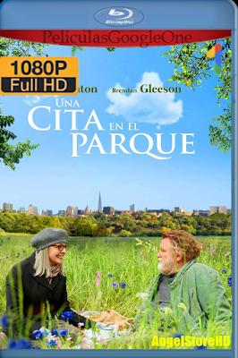 Una Cita En El Parque (2017) [1080p BRRip] [Latino] [Google Drive] – By AngelStoreHD
