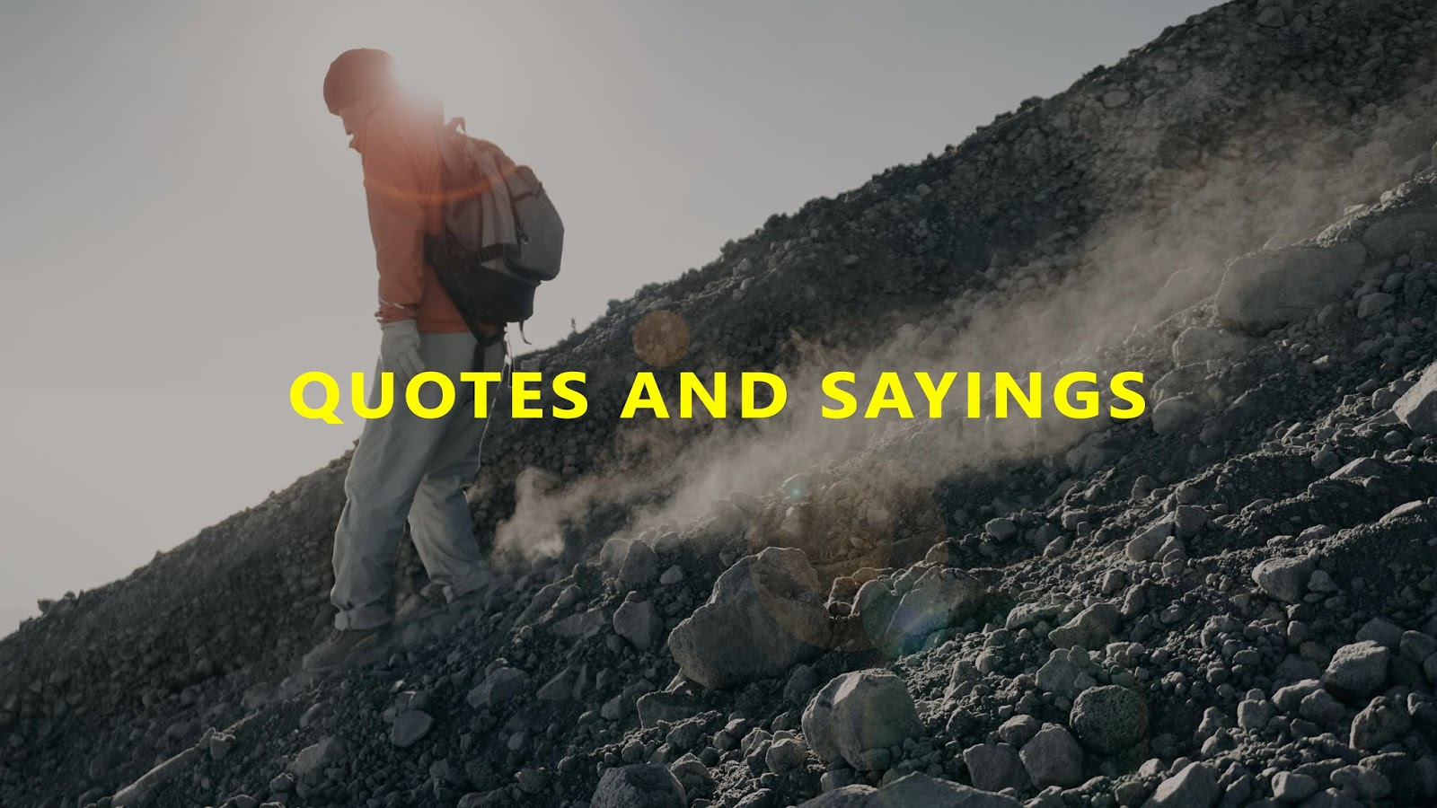Short-Inspirational-Quotes-Sayings