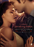 http://www.hindidubbedmovies.in/2017/10/the-twilight-saga-breaking-dawn-part-1.html