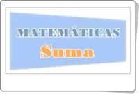 http://www.pinterest.com/alog0079/matem%C3%A1ticas-la-suma/