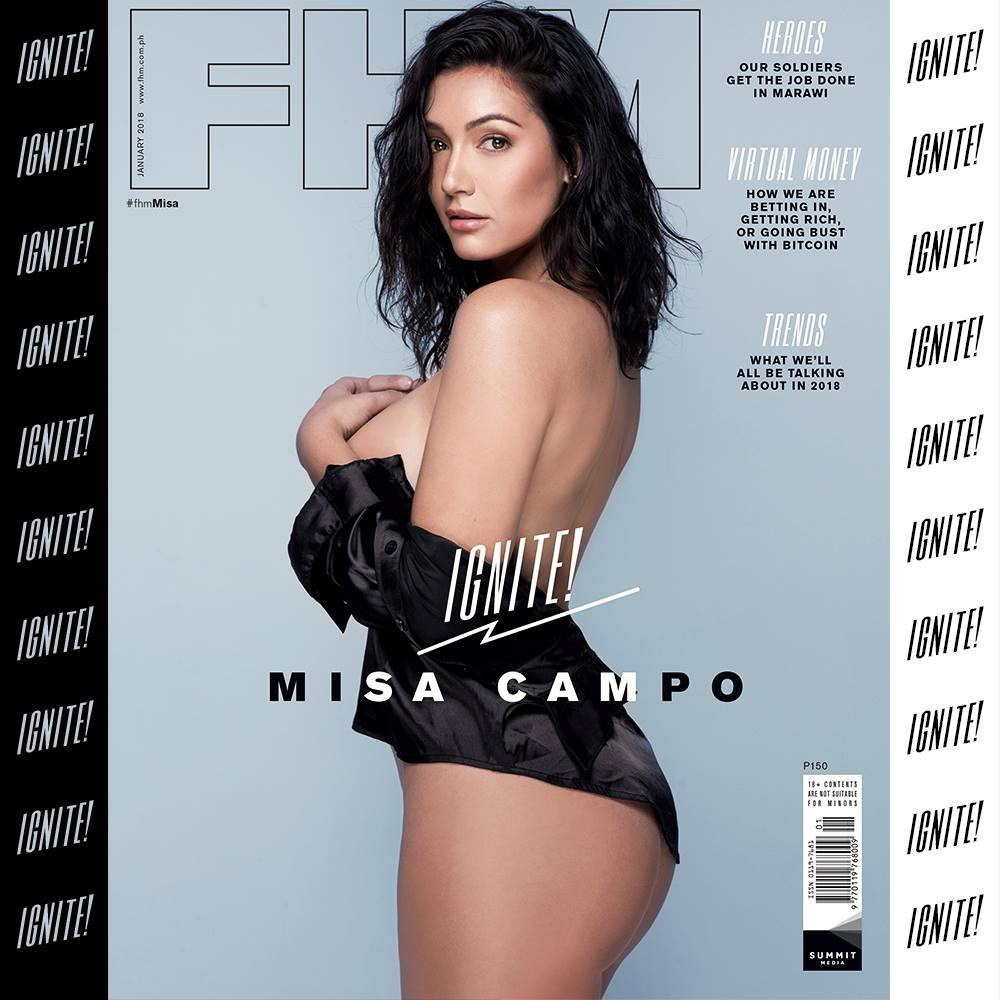 fhm philippines january 2017 pdf
