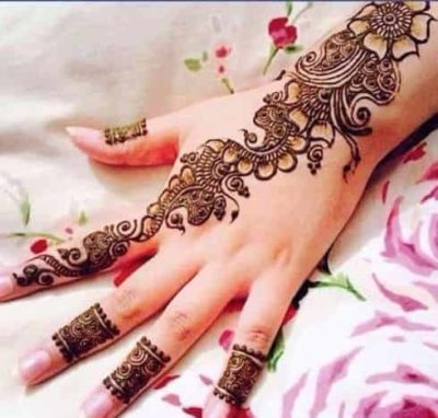 Mehndi Designs Videos 2019 Lovely Beautiful Images