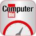 COMPUTER BILD-Editionen Und Spezial-Versionen 100 Software Free Grátis