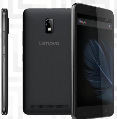 Cara Flash Lenovo A6600 Bootloop, Hank via Sp Flashtool Dengan Mudah, Firmware Original 100% Sukses