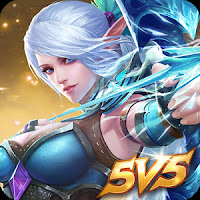 Download Mobile Legends: Bang Bang v1.2.14.1963 APK Full