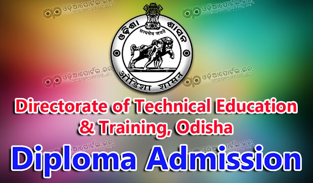 Odisha Diploma Admission 2016 www.dtetorissa.gov.in, Odisha DET 2016 : Odisha Diploma Entrance Test 2016, Odisha DET Application Form 2016, Online apply how to,notification, information brochure, http://www.diplomaadmissionodisha.nic.in/ online apply payment axis bank odisha list, key dates, DTET Odisha First semester/ first year diploma in Engineering/ technology/ architecture/ Non-engineering/ film & t.v. courses,
