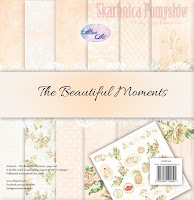 https://www.skarbnicapomyslow.pl/pl/p/AltairArt-The-Beautiful-Moments-zestaw-papierow-do-scrapbookingu-30-cm-x-30-cm/9954