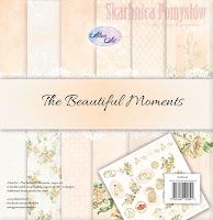 https://www.skarbnicapomyslow.pl/pl/p/AltairArt-The-Beautiful-Moments-zestaw-papierow-do-scrapbookingu-30-cm-x-30-cm/9954
