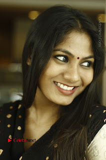 Actress Shruti Reddy Latest Po Shoot Gallery  0003.JPG