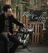 Kunci Hati - Rudi Caffeine