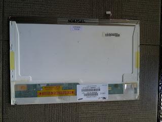 Jual LCD 14.1 inch Standart Panel