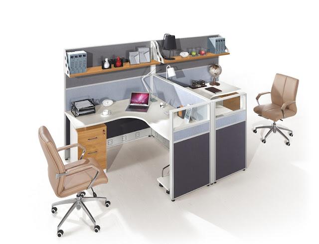 best buy leeco shop modern office furniture Phnom Penh Cambodia for sale
