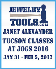 Join Janet in Tucson AZ