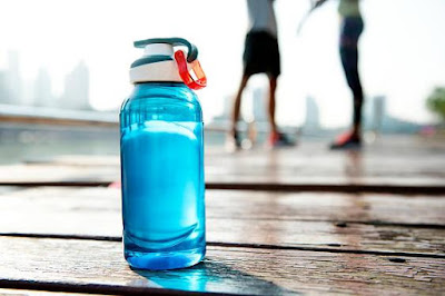 water-for-weight-loss-health-h20