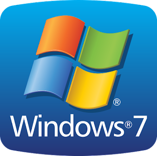 Windows 7 x64 12in1 Update Januari 2017