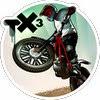 Trial Xtreme 3 Cheats