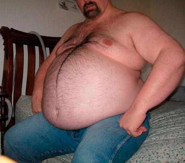 https://perdendobarriga.com.br/dieta-masculina-para-perder-barriga/