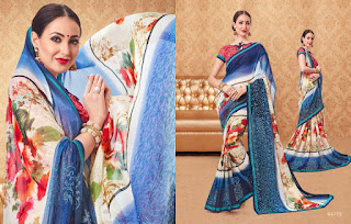 BAIJANTI ANTRA SAREES WHOLESALER LOWEST PRICE SURAT GUJARAT