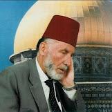 Sheikh Mohammad Rachad Al Shareef [ محمد رشاد الشريف ] Download Mp3 Murottal Quran 30 Juz