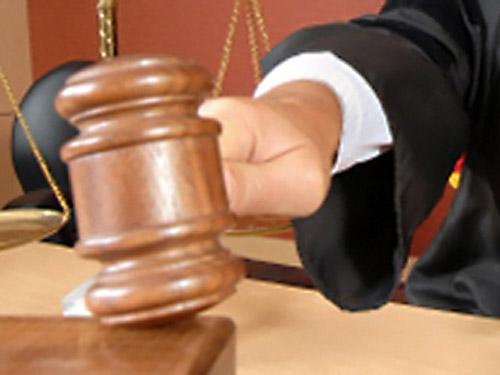 Tham gia tư vấn giải quyết tranh chấp lao động tại tòa án