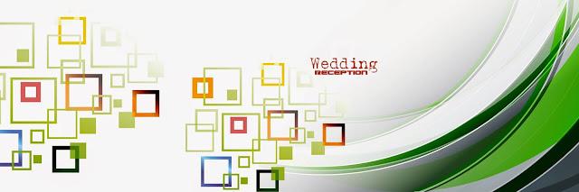 15 Wedding Photo Albums 12x36