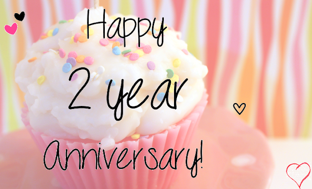 Find and save ideas about 2th Anniversary on Facebook | See more ideas about HUSBAND 2rd anniversary ideas, Diy WIFE 2 year anniversary and husband ideas