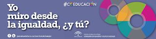 Impulso a la Coeducación Junta de Andalucía