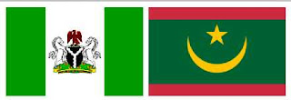 Nigeria-embassy-mauritania-contact