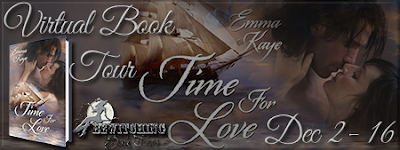 http://bewitchingbooktours.blogspot.com/2013/12/now-on-tour-time-for-love-by-emma-kaye.html