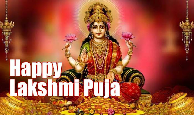 diwali pooja vidhi,lakshmi pooja,lakshmi puja,lakshmi puja vidhi,laxmi pooja vidhi,lakshmi pujan,dhanteras pooja vidhi,lakshmi pujan vidhi,diwali puja vidhi,laxmi pujan vidhi,lakshmi pooja at home,diwali pooja,diwali pujan vidhi,laxmi pooja,diwali puja vidhi in hindi,lakshmi,mahalaxmi poojan vidhi,lakshmi pujan ke upay,puja vidhi,lakshmi puja muhurat,pooja vidhi,lakshmi poojan vidhi,laxmi puja vidhi