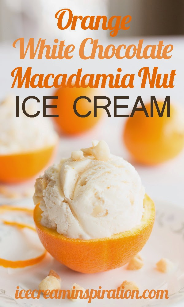 orange-white-chocolate-macadamia-nut-ice-cream