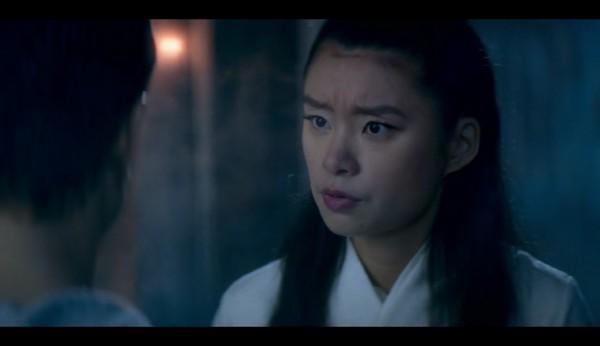 Wu Assassins Temporada 1 Completa HD 720p Latino Dual