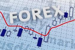 Piense dos veces antes de pedir dinero prestado para operar con Forex
