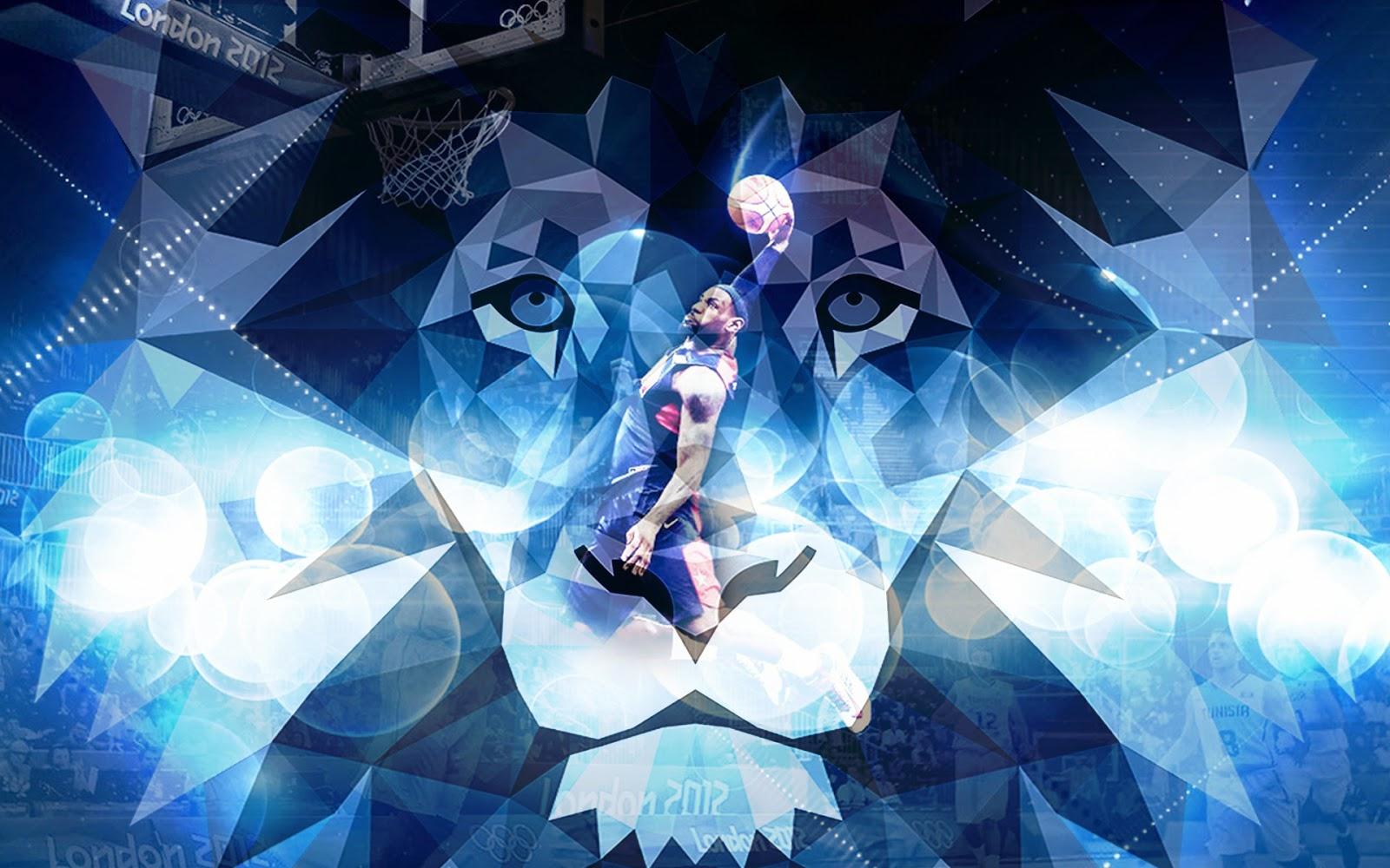 lebron james blue crown logo