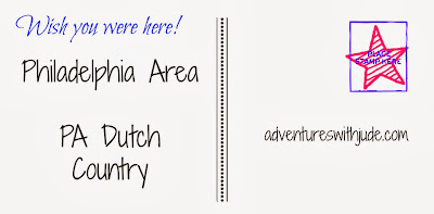 Things to do in PA Dutch Country