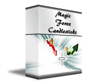 free forex ebook magic forex candlesticks