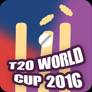 T20 Cricket World Cup 2017 Game Free Download Mobile