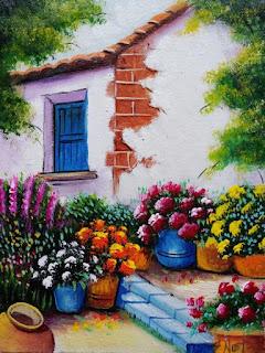 flores-fachadas-balcones