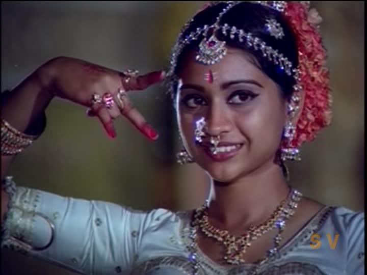 Ananda bhairavi telugu movie cast - Veediki dookudekkuva