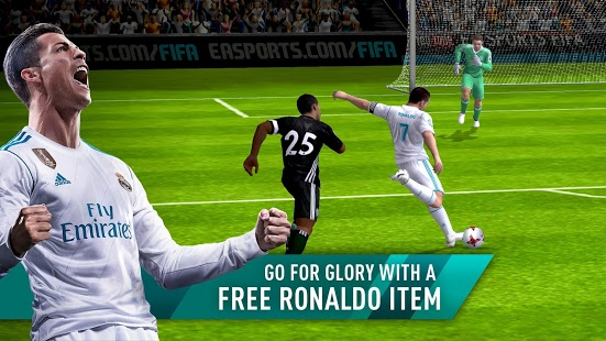 FIFA Football Hack 2018 Cheats for iOS and Android online cheat and hack