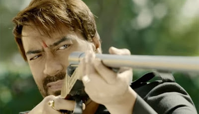 Ajay Devgan dialogues for whatsApp Status, Dialogues for whatsApp Status, Ajay Devgan dialogues for Status
