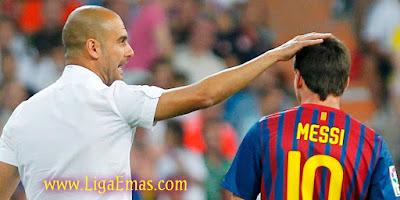http://ligaemas.blogspot.com/2016/10/guardiola-bantah-ingin-bawa-lionel.html