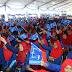Perubahan Persempadanan Semula Selangor PRU-14