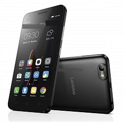 Cara Flashing Hard Reset Recovery Lenovo Vibe C A2020 Android