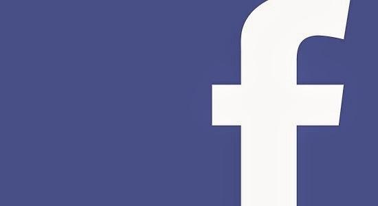 تحميل برنامج الفيس بوك عربي للبلاك بيري برابط مباشر  download Facebook for blackberry free