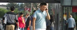 China, el país con más usuarios de móvil del mundo (940 millones), alcanzó los 102 millones de aparatos 3G a finales de septiembre, señalaron hoy estadísticas del Ministerio de Industria y Tecnología de la Información. De ese total, 43,16 millones de aparatos usan el estándar TD-SCDMA, desarrollado en China, destacó la información, también publicada por la agencia oficial Xinhua. Sumando teléfonos móviles y fijos, hay en China 1.240 millones de usuarios de telefonía, una cifra que se aproxima a la población del país con más habitantes del planeta (cerca de 1.400 millones de personas).En los primeros tres trimestres de 2011,