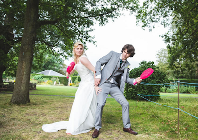 7 Struggles Only Married Couples Will Understand