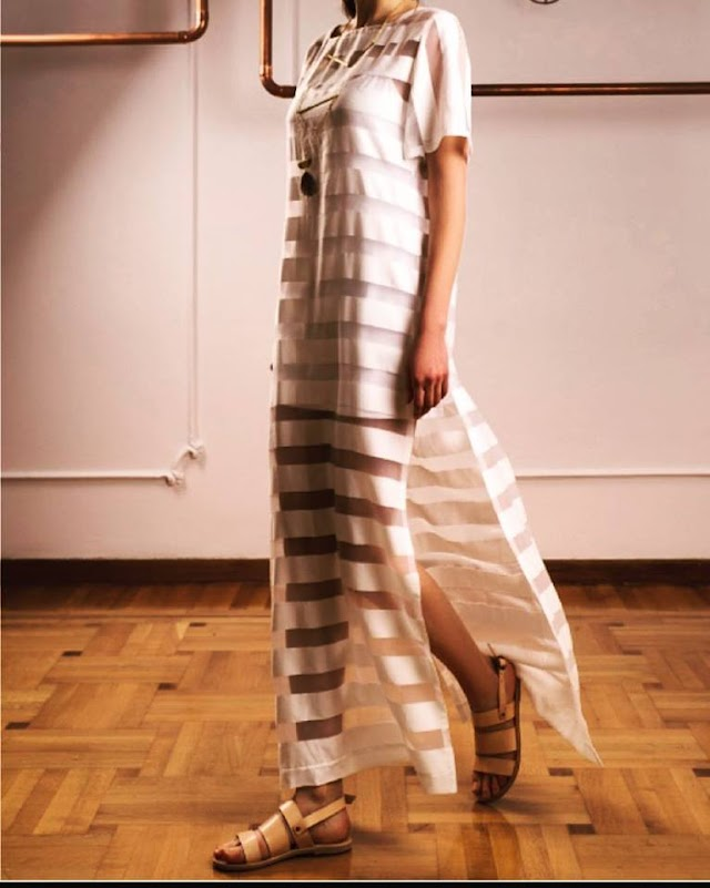 Dress for summer...miko shop!